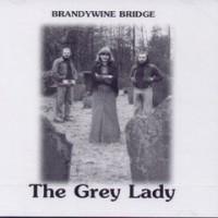Purchase Brandywine Bridge - The Grey Lady