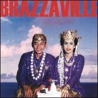 Purchase Brazzaville - Somnambulista