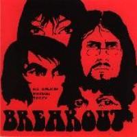 Purchase Breakout - Na Drugim Brzegu Teczy