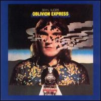 Purchase Brian Augers Oblivion Express - Brian Auger's Oblivion Express