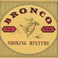 Purchase Bronco - Smoking Mixture