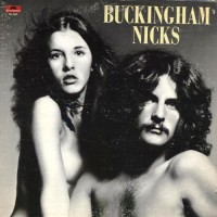 Purchase Buckingham & Nicks - Buckingham & Nicks