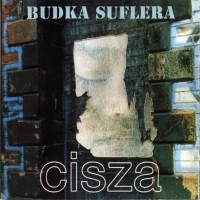 Purchase Budka Suflera - Cisza