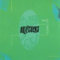 Purchase Buzzcocks - Many Parts