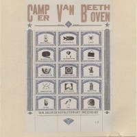 Purchase Camper Van Beethoven - Our Beloved Revolutionary Sweetheart