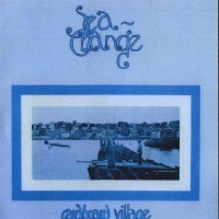 Purchase Cardboard Village - Sea Change