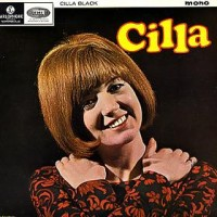 Purchase Cilla Black - Cilla