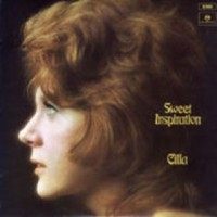 Purchase Cilla Black - Sweet Inspiration
