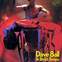 Purchase Dave Ball - In Strict Tempo