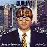 Purchase Eric Burdon & Jimmy Witherspoon - Guilty!