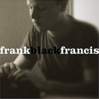 Purchase Frank Black - Frank Black Francis CD1