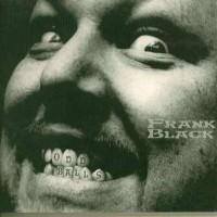 Purchase Frank Black - Oddballs