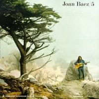 Purchase Joan Baez - 5
