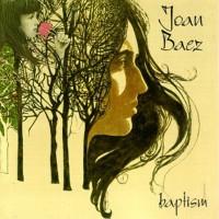 Purchase Joan Baez - Baptism