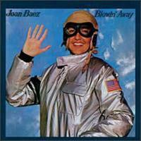 Purchase Joan Baez - Blowin' Away