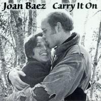 Purchase Joan Baez - Carry It On
