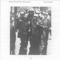 Purchase Joan Baez - Come From The Shadows
