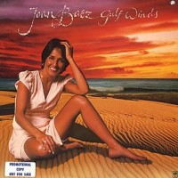 Purchase Joan Baez - Gulf Winds