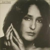 Purchase Joan Baez - Honest Lullaby