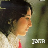 Purchase Joan Baez - Joan
