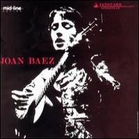 Purchase Joan Baez - Joan Baez