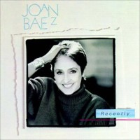 Purchase Joan Baez - Recently