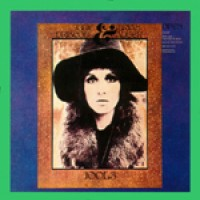 Purchase Julie Driscoll, Brian Auger & The Trinity - Open