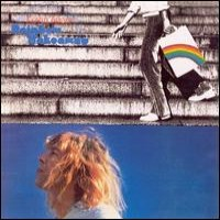 Purchase Kevin Ayers - Rainbow Takeaway
