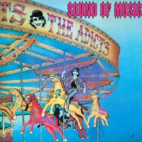 Purchase The Adicts - Sound Of Music