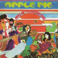 Purchase Apple Pie Motherhood Band - Apple Pie (Vinyl)