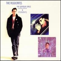 Purchase Associates - The Glamour Chase