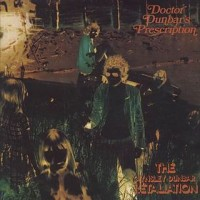 Purchase The Aynsley Dunbar Retaliation - Doctor Dunbar's Prescription