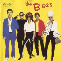 Purchase The B-52's - The B-52's