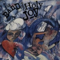 Purchase The Band Of Holy Joy - Positively Spooked