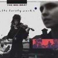 Purchase The Barely Works - The Big Beat