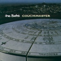 Purchase The Bats - Couchmaster