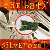 Purchase The Bats - Silverbeet