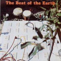 Purchase The Beat Of The Earth - The Beat Of The Earth