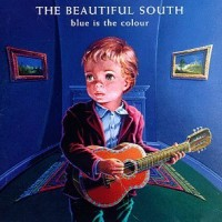 Purchase Beautiful South - Blue Is The Colour