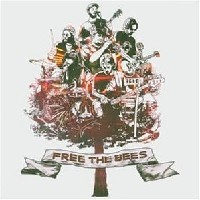 Purchase The Bees - Free The Bees