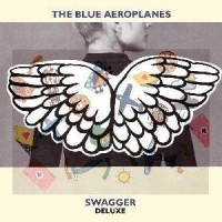 Purchase The Blue Aeroplanes - Swagger