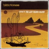 Purchase The Bluetones - Return To Last Chance Saloon