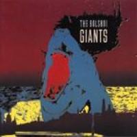 Purchase The Bolshoi - Bigger Giants