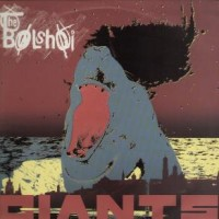 Purchase The Bolshoi - Giants