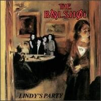 Purchase The Bolshoi - Lindy's Party
