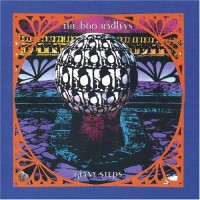 Purchase The Boo Radleys - Giant Steps