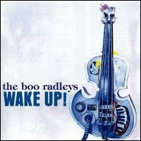 Purchase The Boo Radleys - Wake Up!
