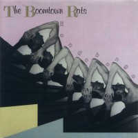 Purchase The Boomtown Rats - Mondo Bongo