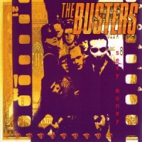 Purchase The Busters - Sexy Money