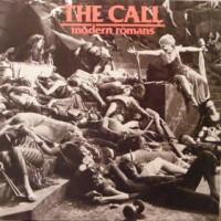 Purchase The Call - Modern Romans (Vinyl)
